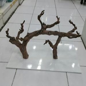 포도나무횟대-61-택배가능